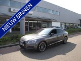 Audi A5 Sportback 2.0 TFSI Launch Edition
