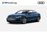 Audi A5 2.0 TFSI ULTRA Launch Edition