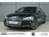 Audi A5 2.0TFSI 190pk Aut. Launch Edition