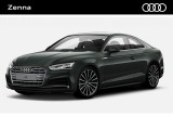 Audi A5 2.0 TFSI Launch Edition S-Tronic *MMI NAVIGATIE PLUS**AUDI CONNECT DIENSTEN (3 J