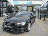 Audi A5 Coupe S Edition 2.0 TDI 140kw/190pk Multitronic