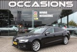 Audi A5 1.8 TFSI BUSINESS EDITION RIJKLA