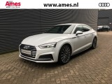 Audi A5 Sportback 2.0 TDI Launch edition