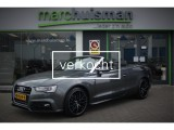 Audi A5 Cabriolet 1.8 TFSI Sport Edition (automaat) / COMPETITION PLUS / S-LINE / B&O