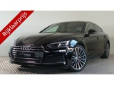 "Audi A5 Sportback S-LINE EDITION | 19""LMV PRR 