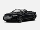 Audi A5 Cabriolet 40 TFSI Sport S Line Edition 140 kW / 190 pk