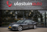 Audi A5 Sportback 2.0 TFSI Sport , 190Pk, Virtual Cockpit, Audi connect,
