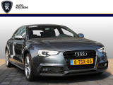 Audi A5 Sportback 2.0 TDI Sport Edition Facelift S Line Xenon Leer