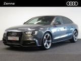 Audi A5 Sportback 1.8 TFSI Adrenalin Sport S-line S-tronic | S-line extrieur | S-line in