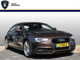 Audi A5 Sportback 3.0 TDI Pro Line S Line Facelift Bang & Olufsen Adaptieve Cruise Contr