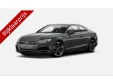 Audi A5 Coupé 2.0 TFSI MHEV Sport S-Line Edition *VOORRAAD-ACTIE*