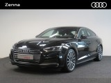 Audi A5 Sportback 2.0 TDI 190PK Launch Edition s-tronic | Virtual Cockpit | S-Line in&ex