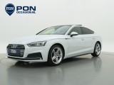 Audi A5 Sportback 2.0 TDI Sport 140 kW / 190 pk / Virtual Cockpit / Camera / Panoramadak