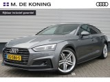 Audi A5 Sportback 2.0TFSI/252PK MHEV quattro Sport S-line Edition · Matrix LED · Virtual