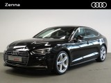 Audi A5 Sportback 2.0 TFSI 252pk S-Tronic MHEV Sport S-line Edition | Drive select | Ada
