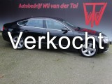 Audi A5 SPORTBACK 1.8 TFSI PRO-LINE | B&O AUDIO | LEER | XENON | GROOT NAVI | ALL-IN!!
