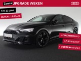 Audi A5 Sportback Launch edition Sport 40 TFSI S-tronic * BLACK EDITION * 20 INCH * HEAD