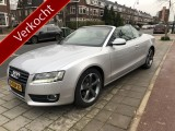 Audi A5 Cabriolet 2.0 TFSI Pro Line S Bom vol opties. !!!!!