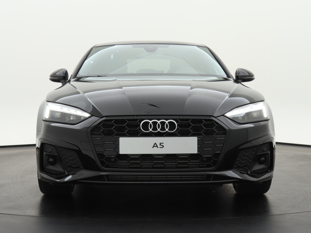 Audi A5 Sportback 40 TFSI S edition Competition 150 kW