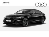 Audi A5 Sportback S edition Competition 35 TFSI 110 kW / 150 pk Sportback 7 versn. S-tro