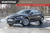 Audi A5 Sportback 35 TFSI Business Edition | Matrix-LED | Audi connect | Audi Phone box