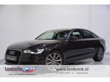 Audi A6 3.0 TDI EDITION Luchtvering Standkachel Navi Leder Clima Xenon 19 Inch vanaf 600