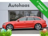 Audi A6 Allroad 3.0 TDI 313pk -LED/Pdak/ACC/TV-