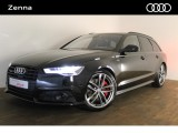 Audi A6 Avant 3.0 TDI 326 PK BiT QUATTRO COMPETITION AUTOMAAT FULL OPTIONS - LUCHTVERING