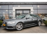 Audi A6 Avant 2.0 TDI S EDITION , Trekhaak,