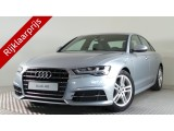 Audi A6 Limousine 1.8 TFSI ultra 190PK 7 versn. S-tronic Lease Edition, S line edition *