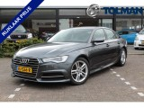 Audi A6 2.0 TDI ULTRA AUTOMATIC EDITION 190PK | Rijklaar | Adrenalin