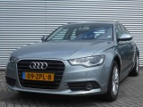 Audi A6 2.0 TDI 177PK AUT. BUSINESS EDIT