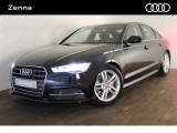 Audi A6 1.8 TFSI 190PK S line Edition S-tronic !!  ac 6.232,- korting!! * STOELVERWARMING