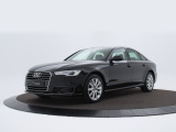 Audi A6 2.0 Tdi 150pk Ultra Business Edition S-Tronic 20% Bijtelling
