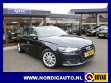 Audi A6 AVANT 2.0 TFSI 180 PK BUSINESS EDITION AUTOMAAT VOL LEDER