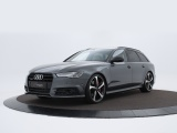 Audi A6 Avant 3.0TDi Bi-Turbo Quattro 326pk Competition | Panoramadak | Matrix LED | LM