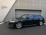 Audi A6 Avant 1.8 TFSI ultra Advanced Sport 140 kW / 190 pk