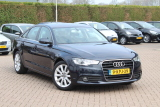 Audi A6 3.0 TDI PRO LINE BUSINESS / Audi drive select / 79.166 km / 18 inch LMV / Dealer