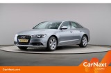 Audi A6 2.0 TDI Business Edition, Automaat, Navigatie