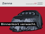 Audi A6 NIEUW MODEL 50 TDI quattro 210Kw/286pk * Juli 2018 in de showroom *