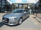 Audi A6 Business Edtion 2.0 TFSI 132kw/180pk Multitronic
