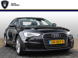 Audi A6 2.0 TDI ultra Business Edition Nw model! Nw model! Keyles entry Navi Xenon 190PK