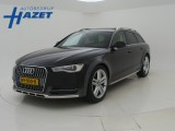 Audi A6 Allroad 3.0 TDI QUATTRO BUSINESS EDITION