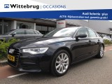 Audi A6 2.0 TFSI BUSINESS EDITION / AUTOMAAT