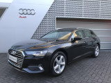 Audi A6 Avant 40 TDI Launch Edition Business 150 kW / 204 pk