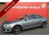 Audi A6 2.0 TDI 170PK AUT. BUSINESS EDITION | Navi | Lmv.