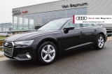Audi A6 Avant Launch Edition Business 7 versn. S-tronic 40 TDI 204 PK | 25 years edition