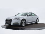 Audi A6 1.8TFSi 190pk S-Tronic | S-line Edition | Audi Sound | DAB | LED | Verw. Voorsto