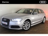 Audi A6 Avant 1.8 TFSI ultra Advance 190 PK | LED achterlichten en koplampen | LED inter