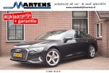 Audi A6 40 TDI 204pk S-Tronic Business edition Matrix Led Ecc Pdc Camera Leder Navigatie